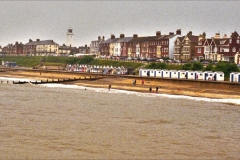 Southwold-in-the-Rain-