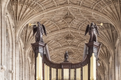 Kings-College-chapel-cherubsAngelsF